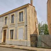 vente Appartement 2 pièces Montigny les Metz