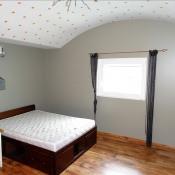 Sale house / villa St jean de bournay 335000€ - Picture 7