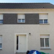 Maison 5 pièces + Terrain Montlhéry