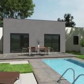 Maison 5 pièces + Terrain Libourne