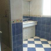 Sale house / villa Ouest de sens 144900€ - Picture 5
