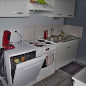 Rental empty room/storage Coulommiers 108€ HT/HC - Picture 3