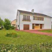 vente Maison / Villa 9 pièces Montigny les Metz