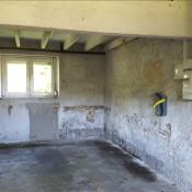 Vente maison / villa Baden 490000€ - Photo 8