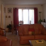location Maison / Villa 4 pièces Archamps