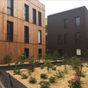 Montreuil, Appartement 2 pièces, 46,99 m2