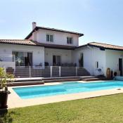 Biarritz, Anwesen 6 Zimmer, 305 m2