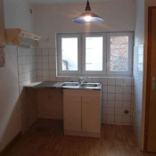Location appartement St quentin 520€ CC - Photo 4
