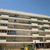 Metz, Wohnung 2 Zimmer, 47 m2