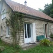 Vente maison / villa Gouvieux