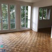 Saint Germain en Laye, Appartement 4 pièces, 86,81 m2