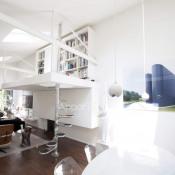 Paris 13ème, Apartamento 3 assoalhadas, 97,81 m2