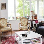 vente Appartement 5 pièces Sèvres
