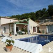 vente Maison / Villa 5 pièces Le Beausset