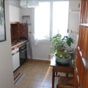 Clamart, Apartamento 2 assoalhadas, 53 m2