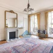 Paris 11ème, Appartamento 5 stanze , 107,62 m2