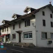Neuvecelle, Apartamento 2 assoalhadas, 42,28 m2