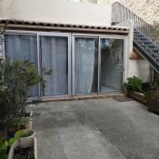 Saint André de Sangonis, Appartement 3 pièces, 68 m2