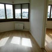vente Appartement 1 pièce Orleans