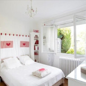 Vente de prestige maison / villa Bayonne 645000€ - Photo 2