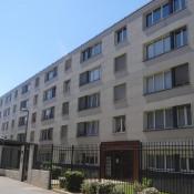 location Appartement 4 pièces Le Kremlin-Bicetre