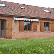 Grenay, Pavillon 6 pièces, 125 m2