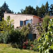 vente Maison / Villa 5 pièces Murviel-Lès-Montpellier