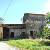 vente Maison / Villa 1 pièce St Felix Lauragais