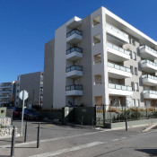 Marseille 13ème, Apartamento 3 assoalhadas, 69,9 m2