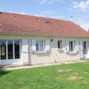 vente Maison / Villa 5 pièces Boulogne la Grasse