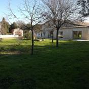 Béziers, Вилла 6 комнаты, 300 m2
