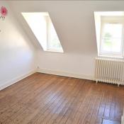Dieppe, квартирa 2 комнаты, 53,1 m2