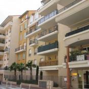 location Appartement 2 pièces Saint Laurent du Var