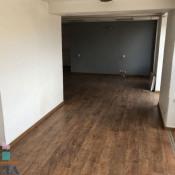 Grasse, 47 m2