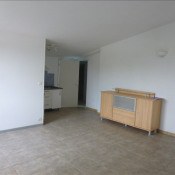 Location appartement Manosque 560€ CC - Photo 1