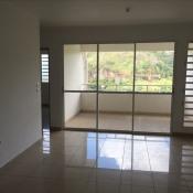 Vente appartement Schoelcher 180000€ - Photo 2
