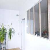 Vente maison / villa Soissons 380000€ - Photo 5