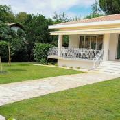 Mérignac, Casa tradicional 6 assoalhadas, 116 m2