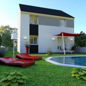 Terrain 700 m² La Ferté-sous-Jouarre (77260)