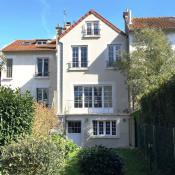 Marnes la Coquette, Maison / Villa 7 pièces, 165 m2