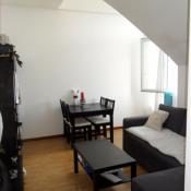 location Appartement 1 pièce Le Mesnil en Thelle