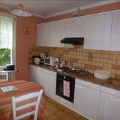Sale house / villa Pledran 152500€ - Picture 4