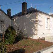 Vente maison / villa Coex