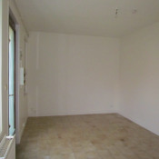 Champigny sur Marne, Studio, 20 m2