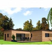 Maison 6 pièces + Terrain Concarneau
