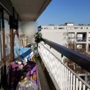 Athis Mons, Appartement 4 pièces, 73 m2