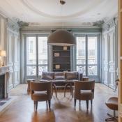 Paris 5ème, Apartamento 5 assoalhadas, 149 m2