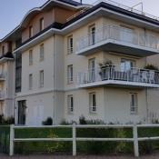 Cabourg, Appartement 3 pièces, 64 m2