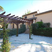 Vente de prestige maison / villa Frejus 629000€ - Photo 3