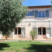 vente de prestige Maison / Villa 11 pièces Draguignan